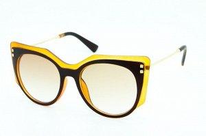 Primavera женские солнцезащитные очки 1906 C.6 - PV00080 (+мешочек и салфетка)
