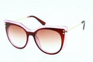 Primavera женские солнцезащитные очки 1906 C.9 - PV00079 (+мешочек и салфетка)