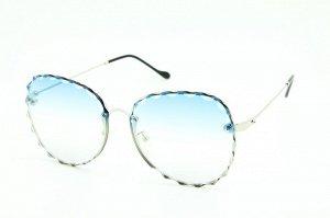 Primavera женские солнцезащитные очки 2426 C.4 - PV00097 (+мешочек и салфетка)