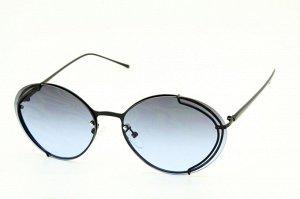Primavera женские солнцезащитные очки 2466 - PV00216 (+мешочек и салфетка)