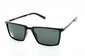 Hummer H2 мужские солнцезащитные очки 2408 C.2 - HM00001 (+мешочек)