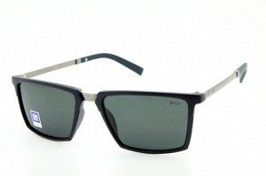 Hummer H2 мужские солнцезащитные очки 2408 C.3 - HM00002 (+мешочек)