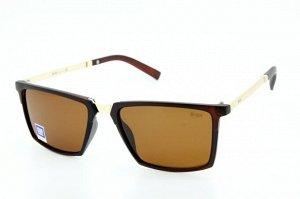 Hummer H2 мужские солнцезащитные очки 2408 C.4 - HM00003 (+мешочек)