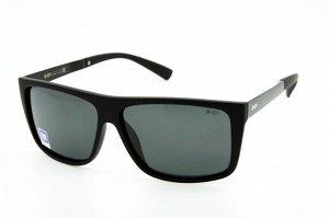 Hummer H2 мужские солнцезащитные очки 2409 C.1 - HM00005 (+мешочек)