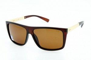Hummer H2 мужские солнцезащитные очки 2409 C.4 - HM00004 (+мешочек)