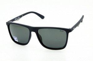 Hummer H2 мужские солнцезащитные очки 2415 C.3 - HM00007 (+мешочек)