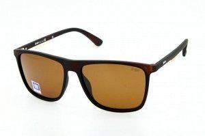 Hummer H2 мужские солнцезащитные очки 2415 C.4 - HM00006 (+мешочек)