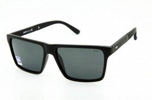 Hummer H2 мужские солнцезащитные очки 2416 C.1 - HM00009 (+мешочек)