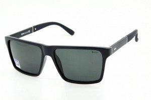 Hummer H2 мужские солнцезащитные очки 2416 C.3 - HM00010 (+мешочек)
