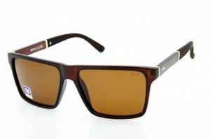 Hummer H2 мужские солнцезащитные очки 2416 C.4 - HM00011 (+мешочек)