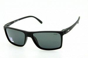 Hummer H2 мужские солнцезащитные очки 2418 C.1 - HM00012 (+мешочек)
