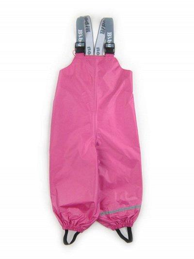 ТОТОШКА- одежда для мальчиков и девочек - 22 (д) — Верхняя одежда — Верхняя одежда