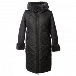 Пальто женское, Натали (Россия)