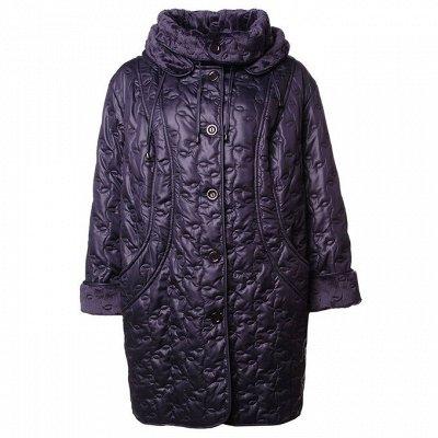 Распродажа последних размеров! Верхняя одежда-огромный выбор — Женское. Куртки с мехом — Зимняя куртка