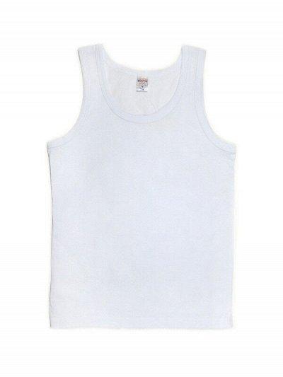 ТОТОШКА- одежда для мальчиков и девочек - 25 — Мальчикам- Пижамы, нижнее белье — Одежда для дома