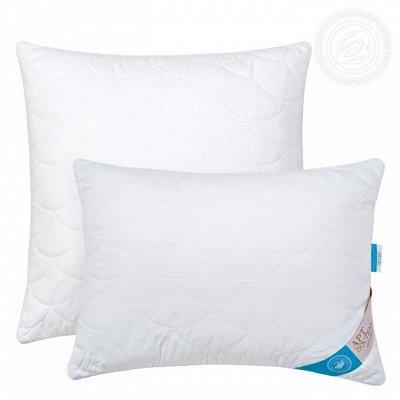 С любовью и заботой для Вас - АРТ*постель! — Подушки — Подушки