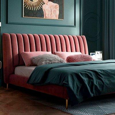 Стильная, современная мебель. Преобразите свой интерьер  — Кровати — Кровати