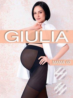 Giul Mama  60 колготки для беременных