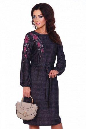 Платье Индира, дешевле