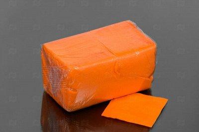 142. Мир упаковки  - для всех  — Пленка и салфетки в больших упаковках — Перчатки