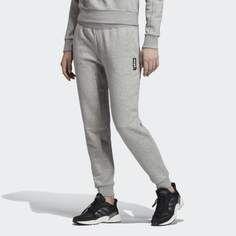 💥Обувь! Супер цены!🍁Одевайся вся семья!🍂Осень-Зима🔥😍  — Спортивные мужские штаны и мастерки — Спортивные