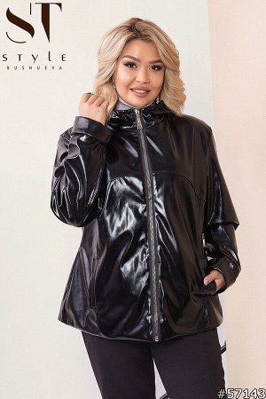 Куртка 57143