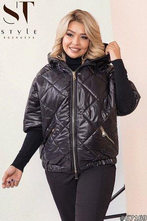 Куртка 57169