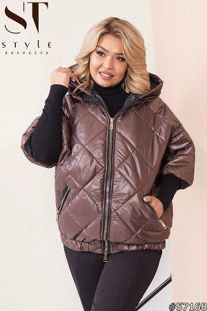 Куртка 57168