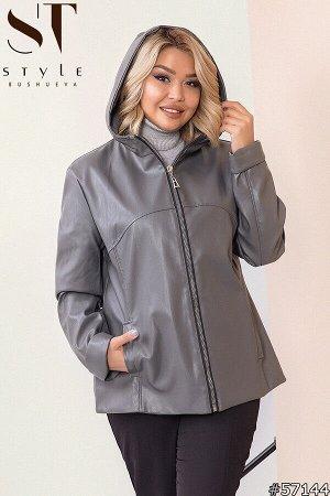 Куртка 57144