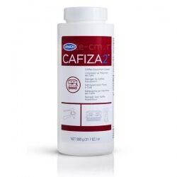 Средство для чистки кофейных масел Cafiza 2