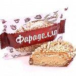Десерт Фараделла