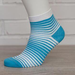 Носки VIRTUOSO - комфорт и стиль. Качество Premium👍 — Женские носки VIRTUOSO Sunline — Носки