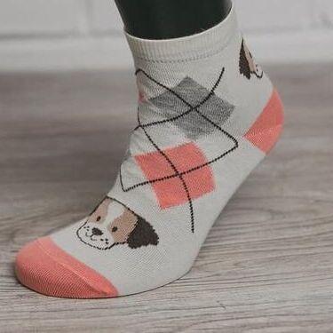 Носки VIRTUOSO - комфорт и стиль. Качество Premium👍 — Женские носки VIRTUOSO Дизайнерская коллекция — Носки