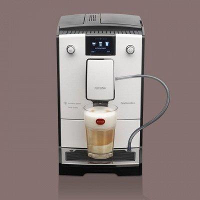 Кофе☕️чай🍵аксессуары от SOLO🔴 — Кофемашины — Кофейные напитки