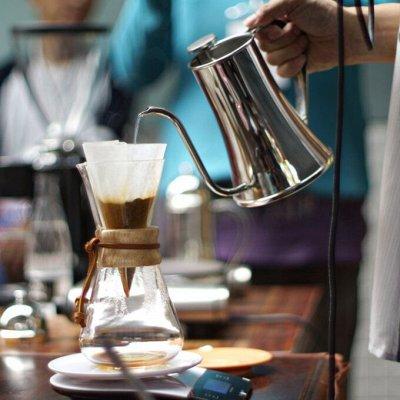 Кофе☕️чай🍵аксессуары от SOLO🔴 — Аксессуары для заваривания кофе и чая — Кофе в зернах
