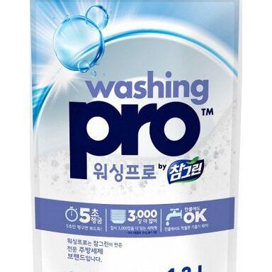 Распродажа! Кондиционеры для белья! Япония! — АКЦИИ 30% скидка CJLion Средство для мытья посуды — Для посуды