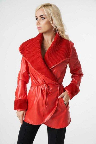 SA*L*LY-МультиБренды-53 Куртки, шапки, пальто, плащи