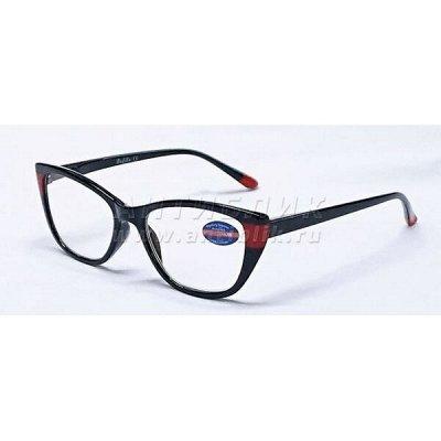 ANTIBLIK - любимая! Море очков, лучшее. New коллекция! — Готовые очки-В пластиковой оправе Defile — Солнечные очки