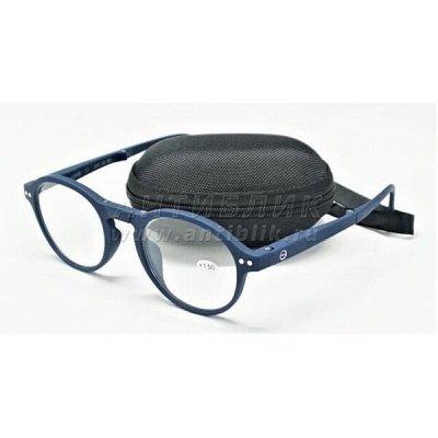 ANTIBLIK - любимая! Море очков, лучшее. New коллекция! — Лекторы — Солнечные очки