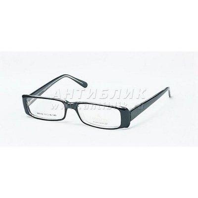 ANTIBLIK - любимая! Море очков, лучшее. New коллекция! — Оправы комбинированные-Alanie, Nikitana, Tempo РАСПРОДАЖА — Солнечные очки