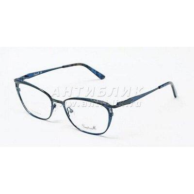 ANTIBLIK - любимая! Море очков, лучшее. New коллекция! — Оправы металлические — Солнечные очки