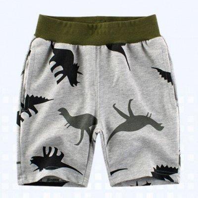 27 KIDS - Осенний гардероб! Кофты -2 — Шорты — Шорты, бермуды