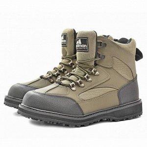 Ботинки для вейдерсов Nordman Wade