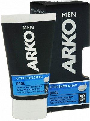 Крем п/бритья ARKO 50г Cool
