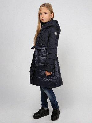 Пальто от BORELLI