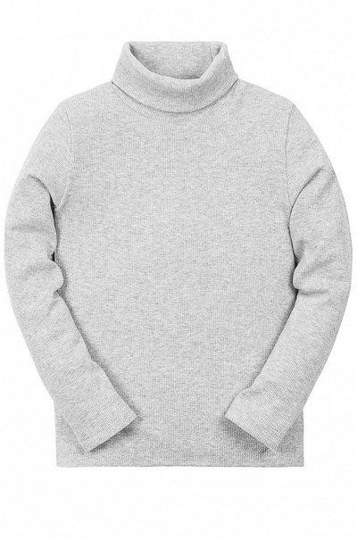 Happy яркая, стильная, модная, недорогая одежда 7 — Мальчикам. Повседневная одежда. Водолазки — Водолазки, лонгсливы