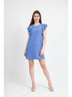 Платье 0065-3