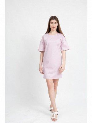Платье 0064-21