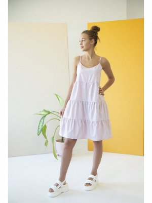 Платье 0139-19