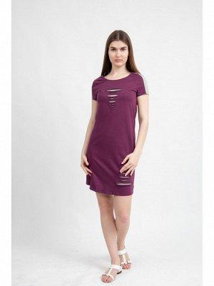 Платье 0063-4